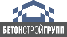 ООО «ТПК «БетонСтройГрупп»