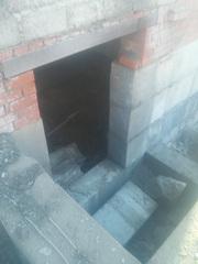 Резка бетона,  демонтаж,  в Сургуте и других городах ХМАО ЯНАО - foto 1