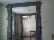 Демонтаж стен,  демонтаж проемов,  перегородок в Сургуте ХМАО - foto 0