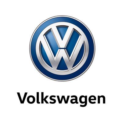 Автозапчасти и обслуживание а/м Volkswagen - main