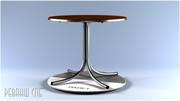 Столы для кафе,  бара,  ресторана - foto 7