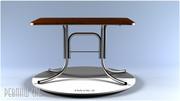 Столы для кафе,  бара,  ресторана - foto 11