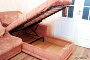 Срочно продам угловой диван Anderssen! - foto 0